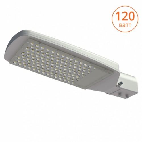 Уличный светодиодный светильник STL-120W03 IP65