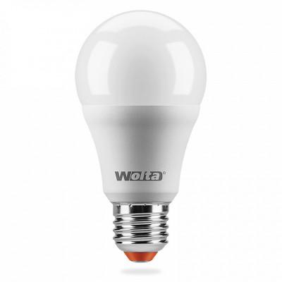Лампа LED WOLTA A65 20Вт 1800лм Е27 6500К