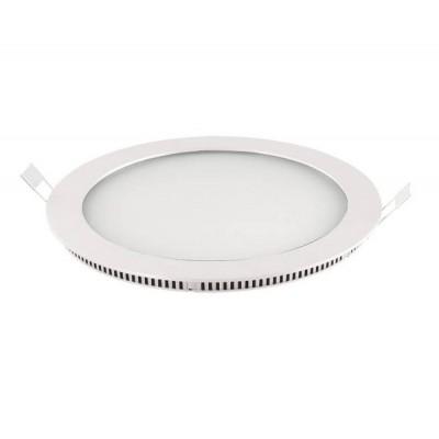 Свет светильник WOLTA LED DLUS 24W 6000K 1800LM 300X13 MM