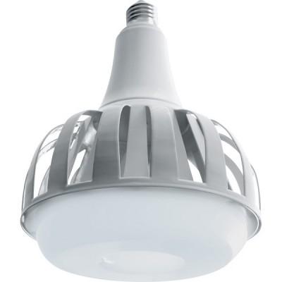 LB-651 Лампа светодиодная, (80W) 230V E27-E40 6400K,
