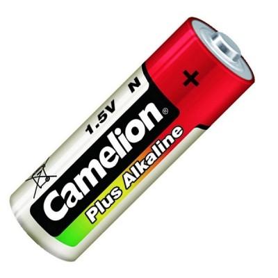 Camelion LR 1 Alkaline BL-2 (LR1-BP2, батарейка,1.5В)
