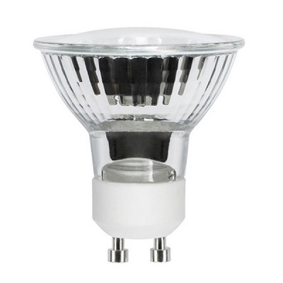 JCDR-50/GU10 Лампа галогенная Uniel