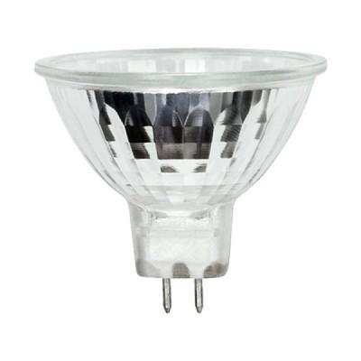 JCDR-50/GU5.3 Лампа галогенная Uniel