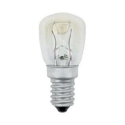 IL-F25-CL-15/E14 Лампа накаливания для холодильников Uniel