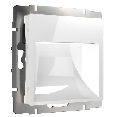 W1154101 Встраиваемая LED подсветка (белый)
