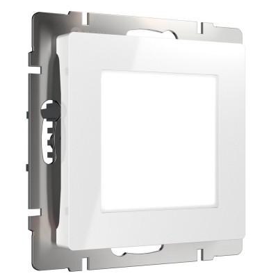 W1154301 Встраиваемая LED подсветка (белый)