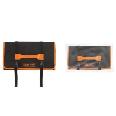 Органайзер для инструментов ОИ-1, 40 карманов (580х340 мм), «Алмаз» TDM