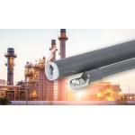 Трубки холодной усадки ТХУ силиконовые IEK® – простота и надежность изоляции