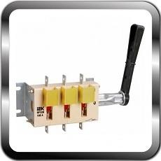 Конфигуратор металлических оболочек
